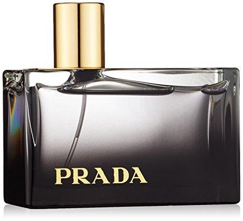 prada-leau-ambree-femme-woman-eau-de-parfum-80-ml