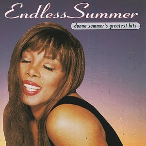 Donna Summer - Greatest Hits_  Donna Summer - Zortam Music