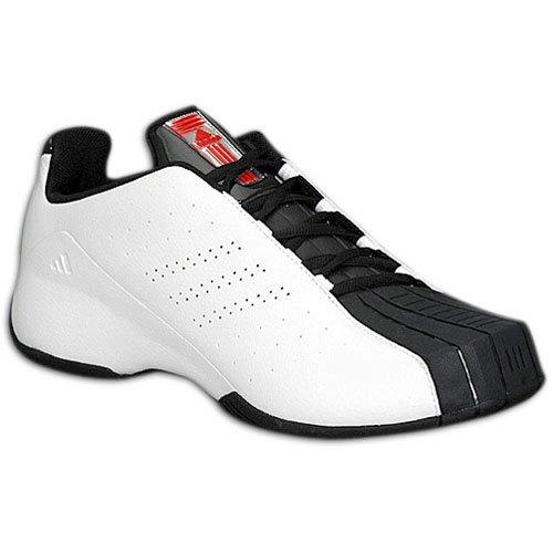 adidas Men's Players Ball Low | Amazon.com