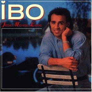 Ibo - Jede Menge Liebe - Zortam Music