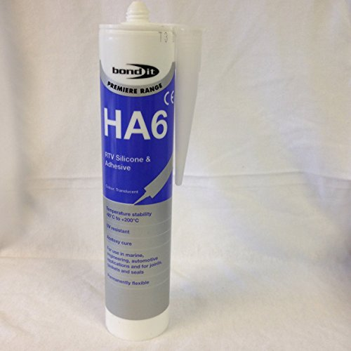 2x-bond-it-clear-ha6-rtv-silicone-sealant-marine-aquarium-safe-water-fish-tank