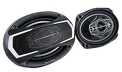 SoundBoss SB-6999 6