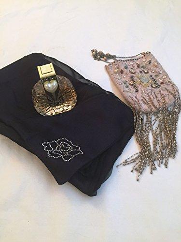perfume-arabe-attar-oil-spray-100-ml-desodorante-mujer-con-bolso-beauty-case-corales-dubai-pashmina