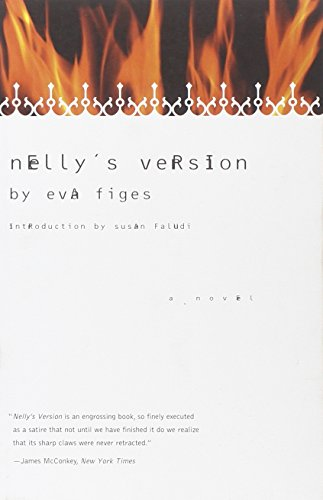 Nelly's Version (British Literature Series)
