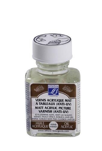 lefranc-bourgeois-peinture-additif-vernis-acrylique-mat-anti-uv-flacon-75-ml-transparent