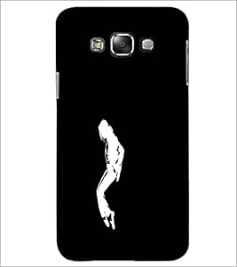 PrintDhaba Dance D-1210 Back Case Cover for SAMSUNG GALAXY GRAND MAX (Multi-Coloured)
