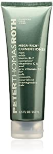 Peter Thomas Roth Mega-Rich Conditioner 8.5 fl oz.
