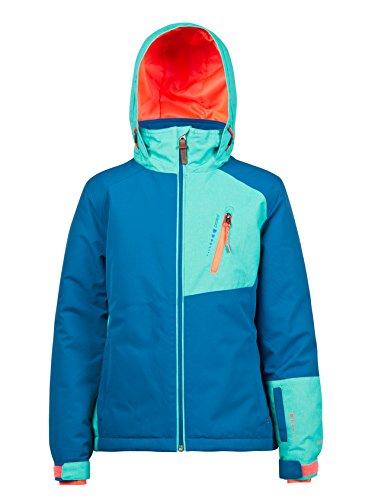 protest-giacca-da-sci-avia-ragazza-jr-snowjacket-giacca-invernale-bambina-blu-zaffiro-164