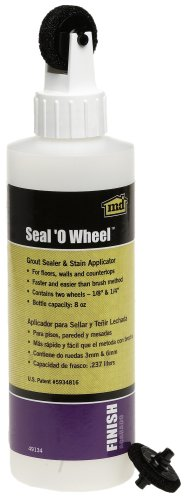 m-d-building-products-49134-seal-o-wheel-12oz