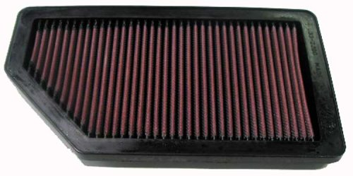 K&N 33-2200 Replacement Air Filter
