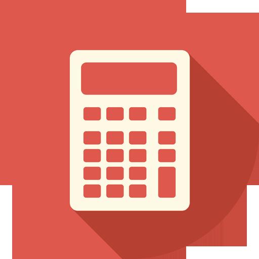 brutto-netto-calculator
