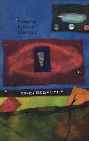 One Red Eye: Poems