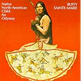 Native North-American Childby Buffy Sainte Marie