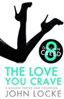 The Love You Crave (Donovan Creed Book 8)