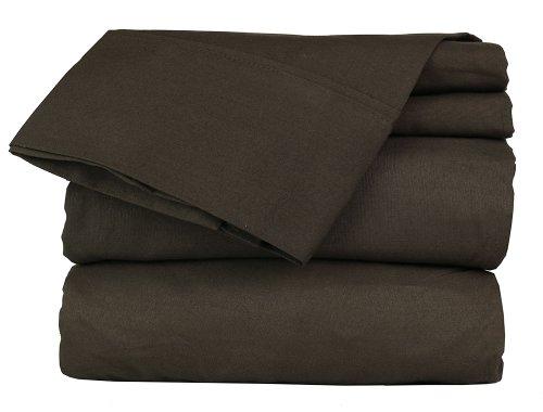 Luxury Bedroom Sets front-30712