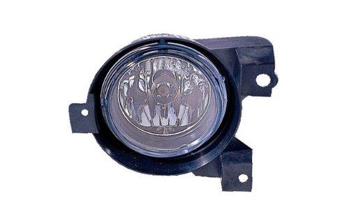 vaip-fmc102mr-mercury-mountaineer-passenger-side-replacement-fog-light