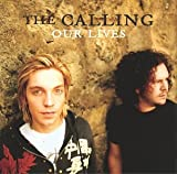 The Calling Our Lives [CD 1]