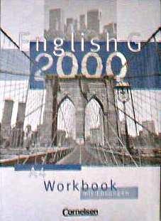 english-g2000-a4-workbook-mit-losungen-english-g