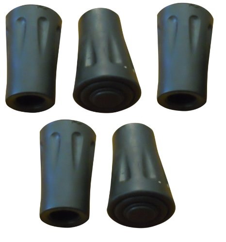 BAFX Products (TM) - Pack of 5 - Hiking Pole