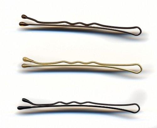 Hair Tools - 2 \\