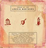 Livin\', Lovin\', Losin\': Songs of the Louvin Brothers