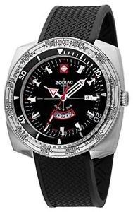 reloj-zodiac-zo3701