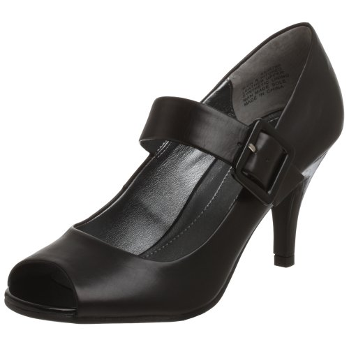 Kenneth Cole REACTION Women's Rich N Hitched Mary Jane Pump - Buy Kenneth Cole REACTION Women's Rich N Hitched Mary Jane Pump - Purchase Kenneth Cole REACTION Women's Rich N Hitched Mary Jane Pump (Kenneth Cole REACTION, Apparel, Departments, Shoes, Women's Shoes, Pumps, T-Straps & Mary Janes)