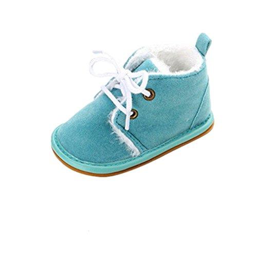 auxma-zapatos-de-bebe-bebe-nino-infantil-nieve-botas-zapatos-suela-de-goma-cuna-prewalker-11cm0-6-me