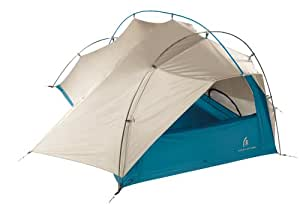 Sierra Designs Lightning 2-Person Tent