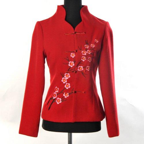 shanghai-toner-veste-femmes-orientale-asiatique-traditionnelle-chinoise-veston-manteau-costume-tang-
