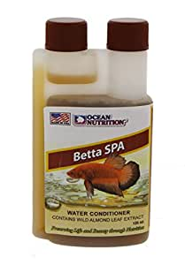 Ocean Nutrition Atison's Betta Spa - 125mL