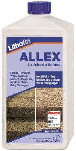 lithofin-allex-kraftreiniger-1-liter
