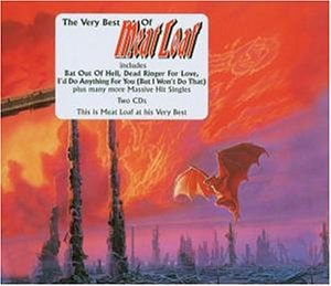 Meat Loaf - The Best of Absolute Music, Volume 2 1991-1995 - Zortam Music