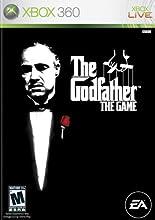 【輸入版:アジア】The Godfather