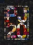 パール・ジャム20 [DVD]