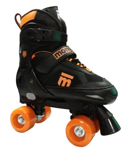Mongoose-Boys-Quad-Roller-Skates