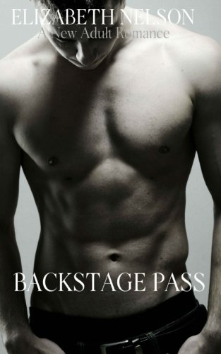 backstage-pass-the-backstage-pass-rock-star-romance-volume-1