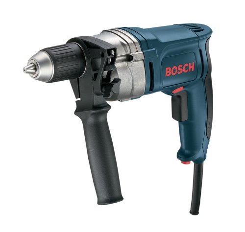 Black Friday Deals Bosch 1035VSR 1 2-Inch High-Speed Drill
