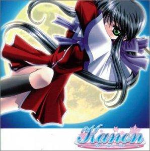 ドラマCD「Kanon~カノン」vol.2