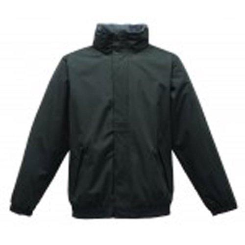 Regatta Mens Dynamo Windproof Jacket