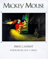 Free MICKEY MOUSE Ebooks & PDF Download
