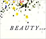 img - for Regarding Beauty: A View of the Late Twentieth Century book / textbook / text book