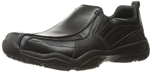 skechers-usa-mens-larson-berto-slip-on-loafer-black-11-m-us
