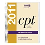 img - for CPT 2011 (Cpt / Current Procedural Terminology (Professional Edition)) by Abraham, Michelle, Ahlman, Jay T., Boudreau, Angela J., Conn (2010) Spiral-bound book / textbook / text book