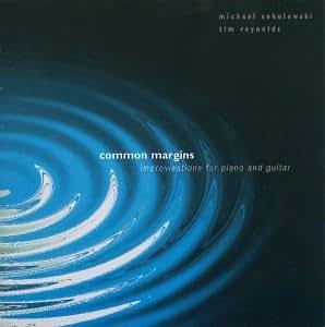 Common Margins