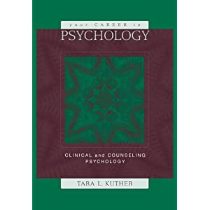 counselling psychology description and evaluation of William borgen of university of british columbia - vancouver, vancouver ubc with expertise in educational psychology read 55 publications, and contact william borgen on researchgate, the.