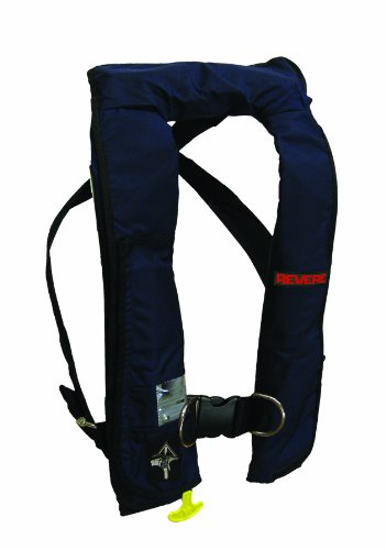 Safety Harness Regulations front-656164