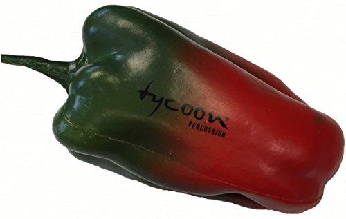 tycoon-percussion-tv-b-pepe-bell-shaker-per-verdure