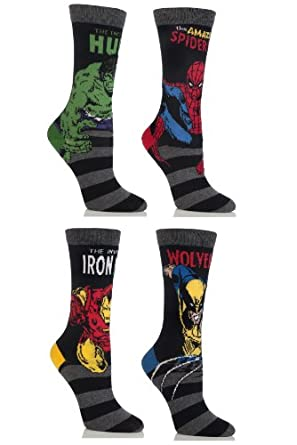 Free Apps Download And ReviewUnder Armour Hulk Socks