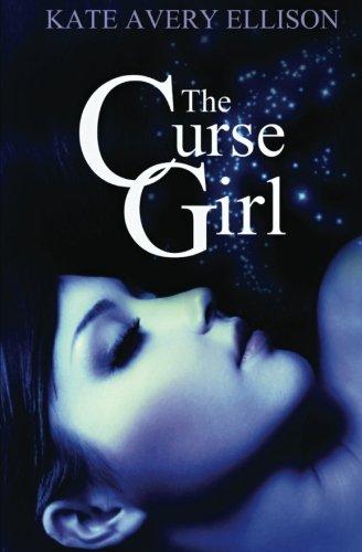 The Curse Girl
